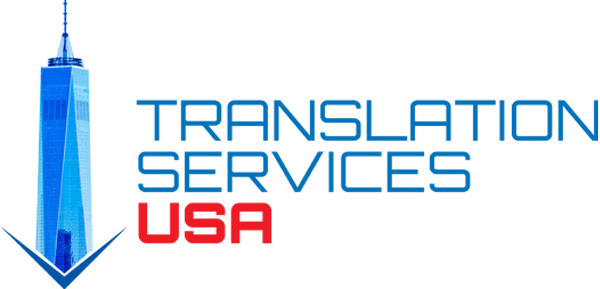 translation service usa the best interpreter in new york and new jersey